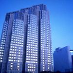 マンションの滞納管理費の回収方法【競売編】